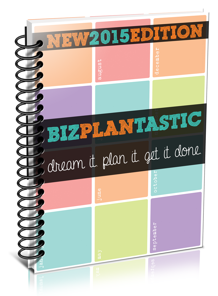 planning-workbook-3D-cover.png