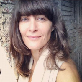 elena2012.jpg