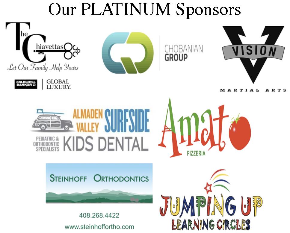 PlatinumSponsors2018Auction.png