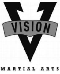 Vision2018logoPlatinum.png