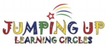 JumpingUp2018logoPlatinum.png