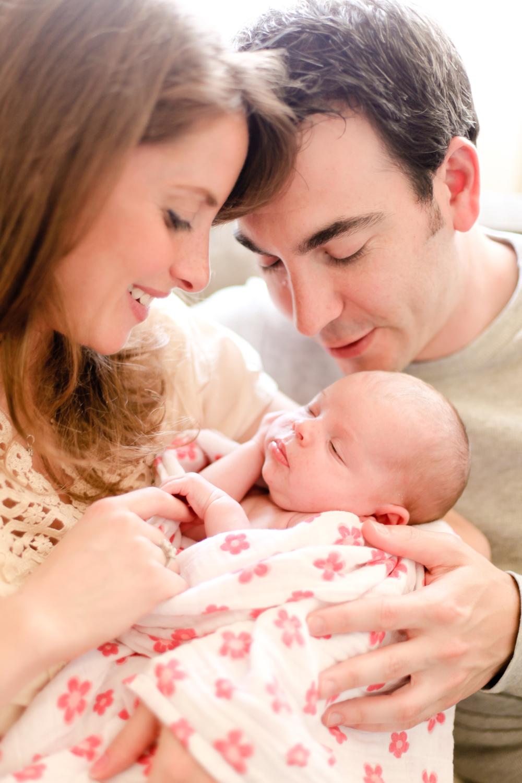 baby isla-149May 28, 2012021.jpg