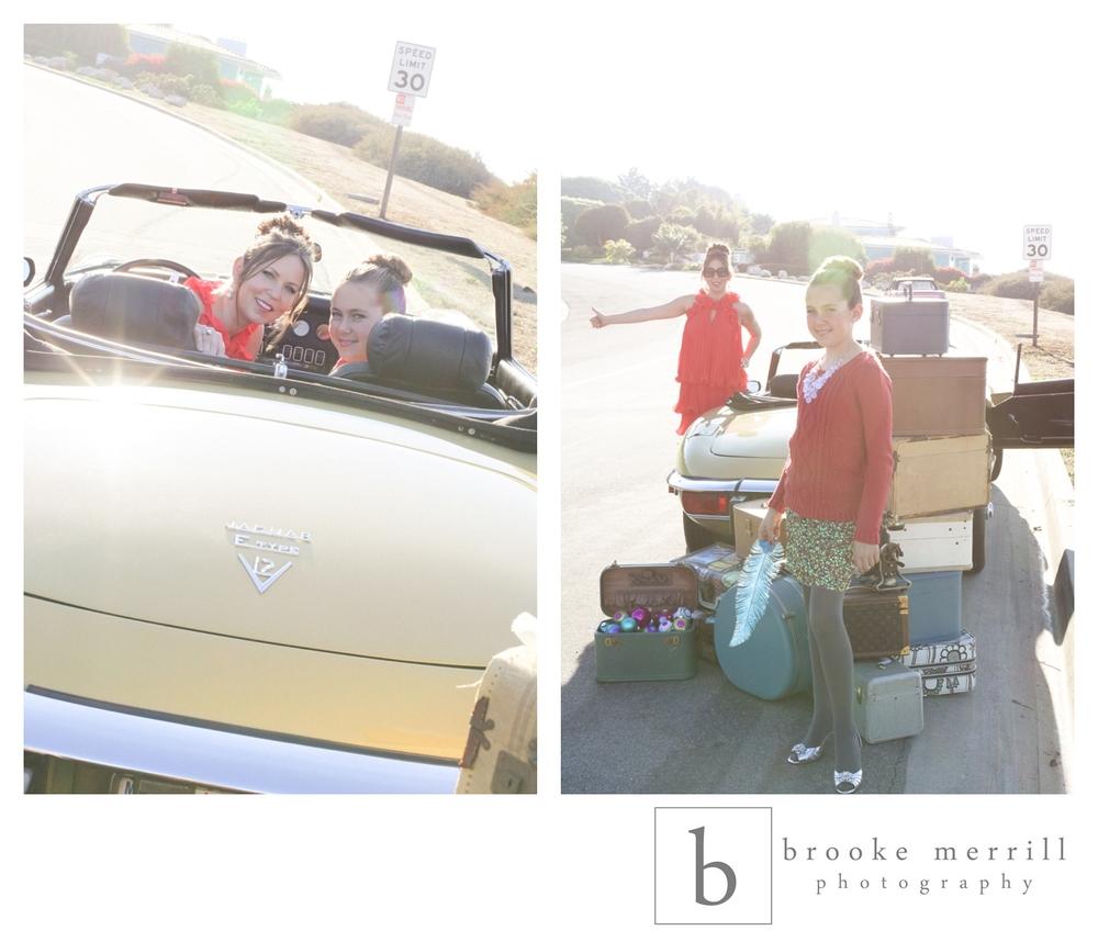 brooke merrill_050.jpg