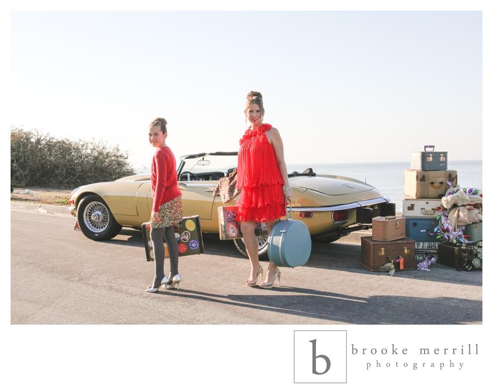 brooke merrill_058.jpg