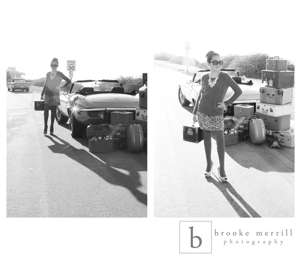 brooke merrill_051.jpg