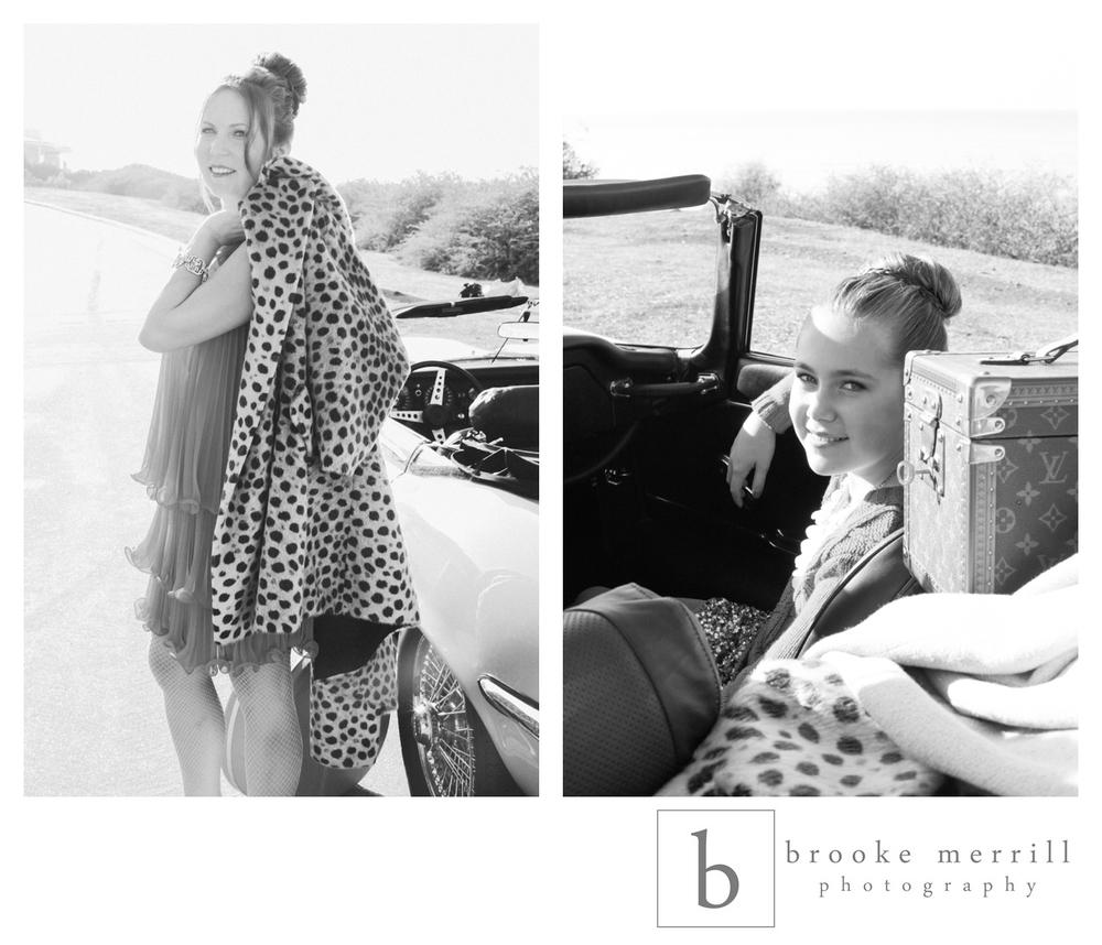 brooke merrill_052.jpg