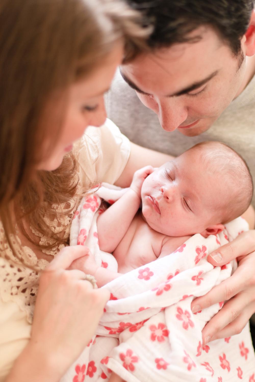 baby isla-155May 28, 2012023.jpg