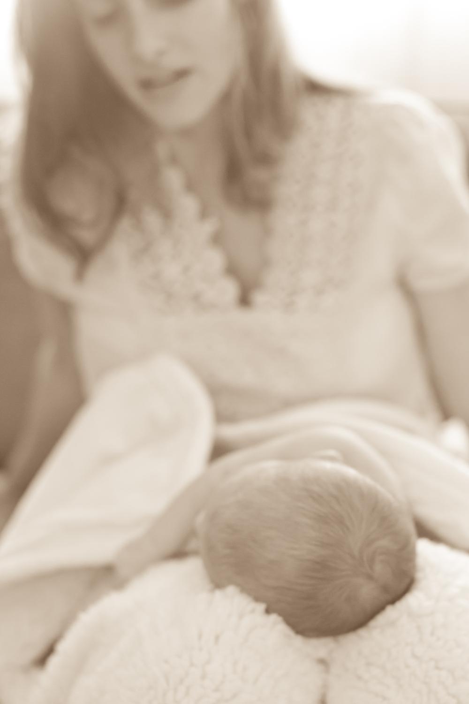 baby isla-224May 28, 2012028.jpg