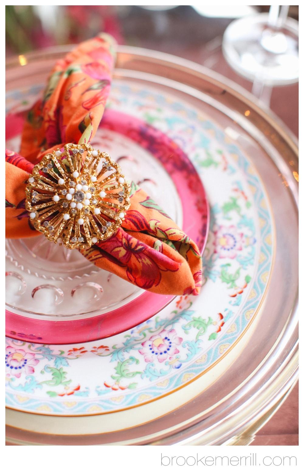 pink_table_0262.jpg
