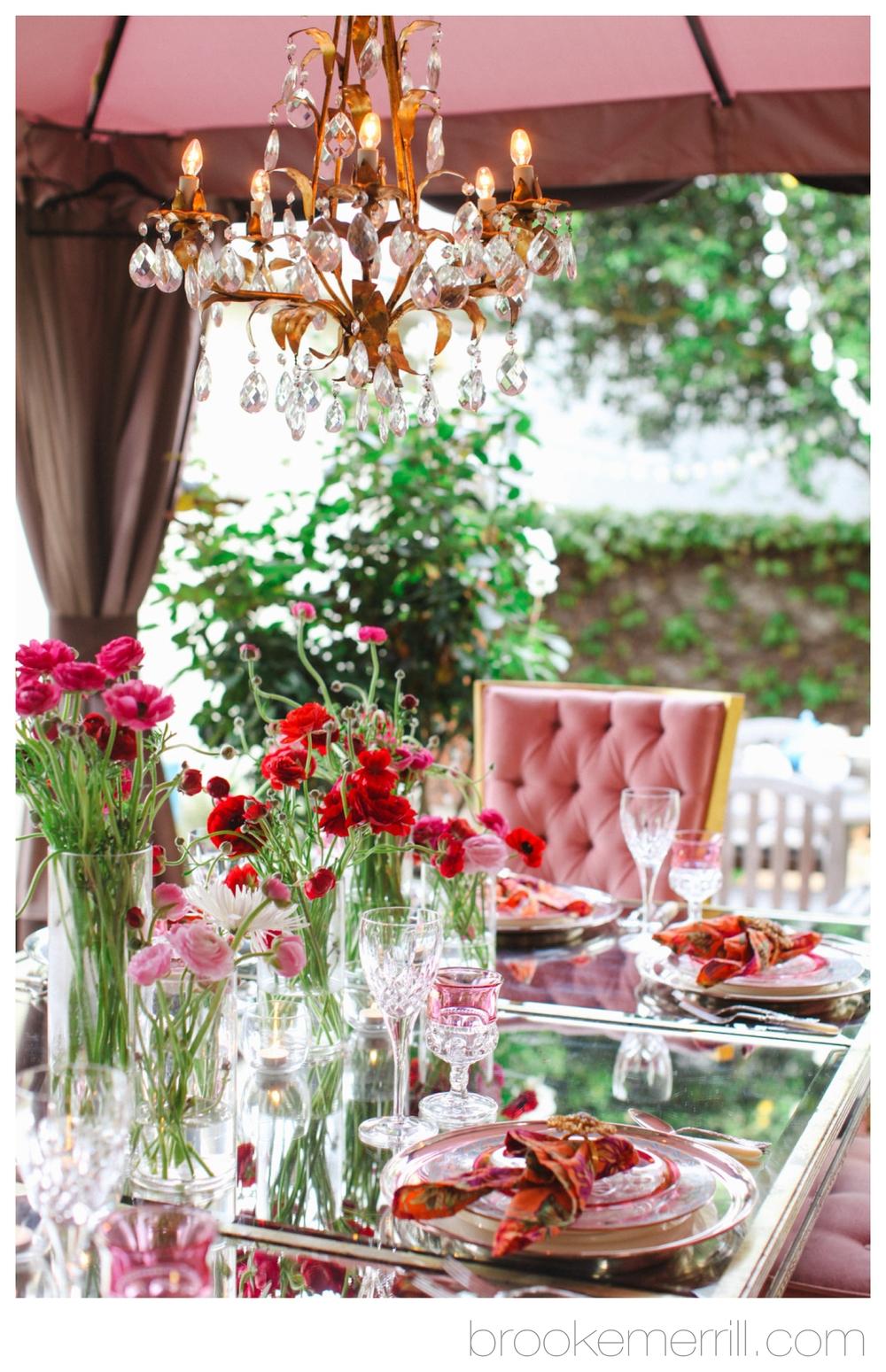 pink_table_0267.jpg