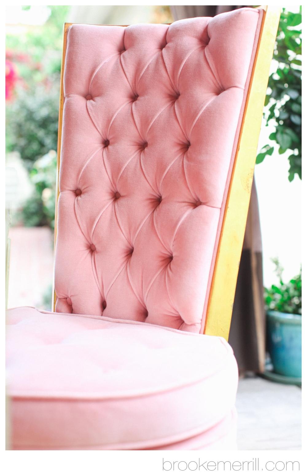 pink_table_0260.jpg