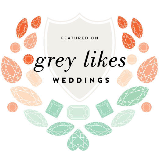 featured on grey likes weddings.jpg
