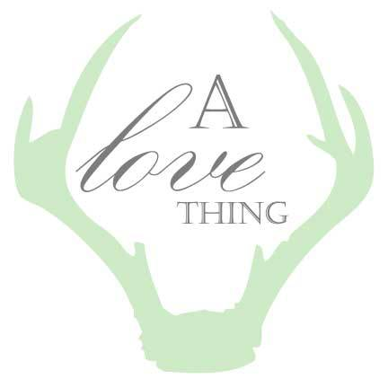a_love_thing_logo_small badge.jpg