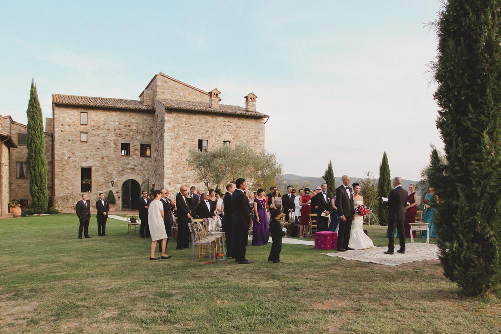 Ceremony-83.jpg
