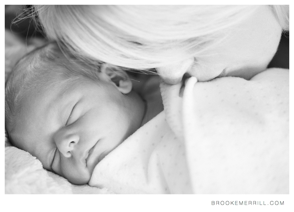 Baby_Carter 033_WEB.jpg
