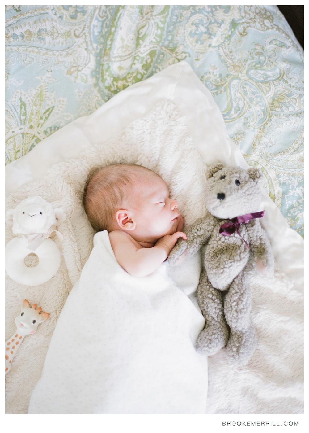 Baby_Carter 069_WEB.jpg