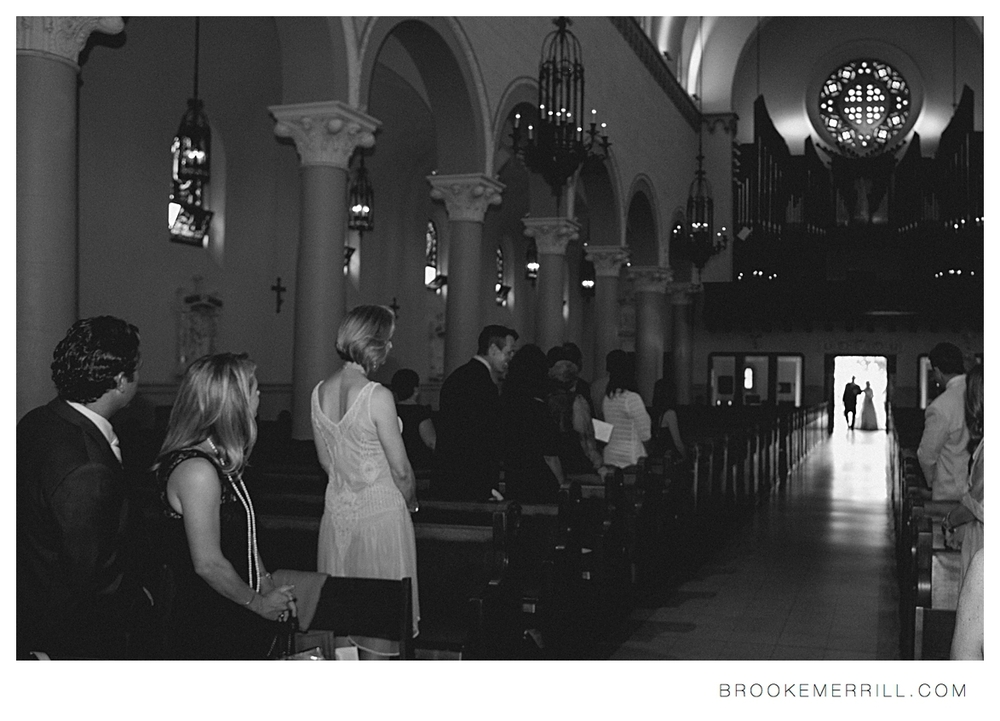 saint_monicas_wedding_photographer_0083.jpg