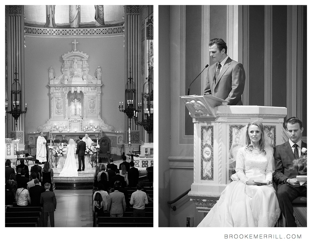 saint_monicas_wedding_photographer_0086.jpg