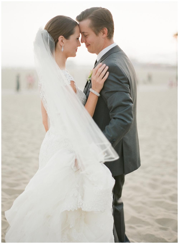 casadelmarwedding