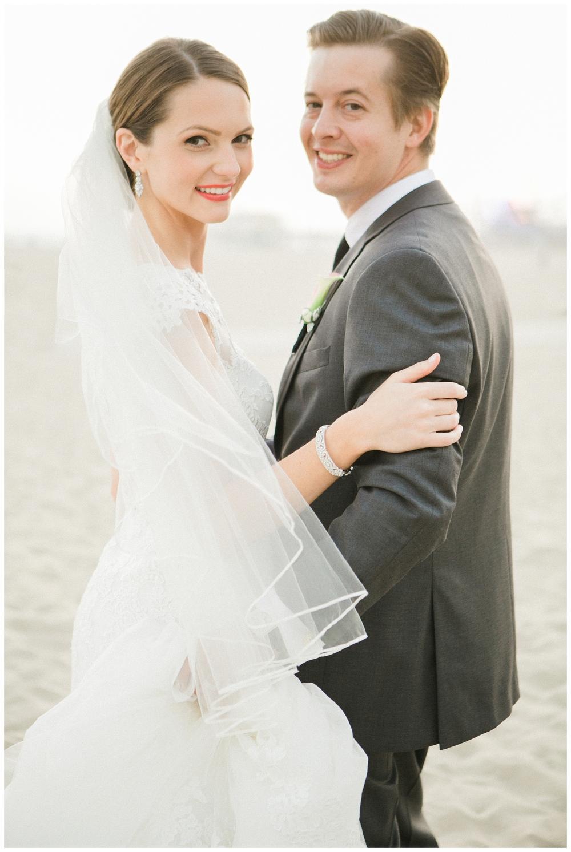 casadelmarwedding_bride_groom_portraits