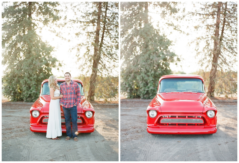 rustic_engagement_session