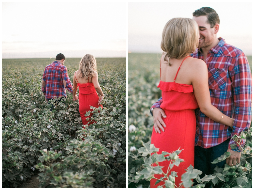 Orchard_Engagement_Session_0039.jpg