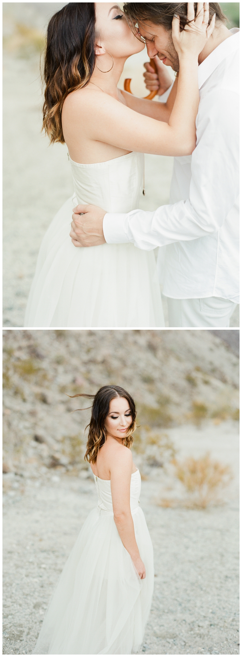 PALM_SPRINGS_ENGAGEMENT_SESSION_0018.jpg