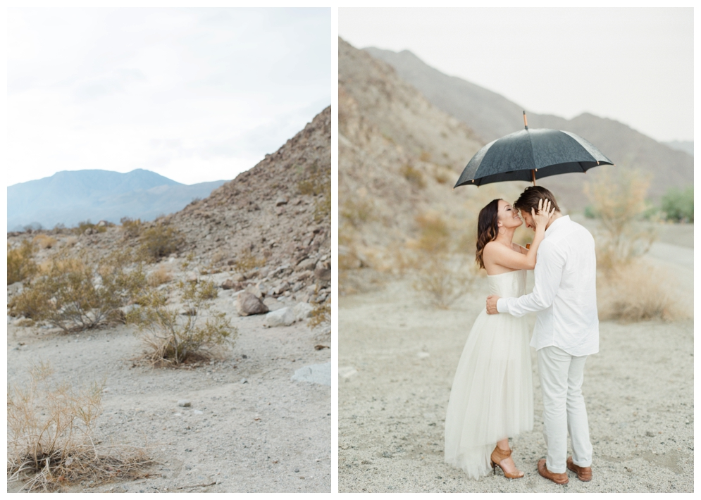 PALM_SPRINGS_ENGAGEMENT_SESSION_0019.jpg