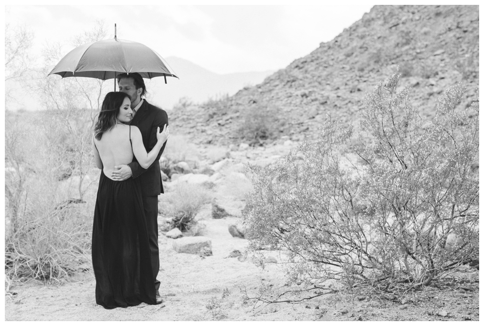 PALM_SPRINGS_ENGAGEMENT_SESSION_0020.jpg