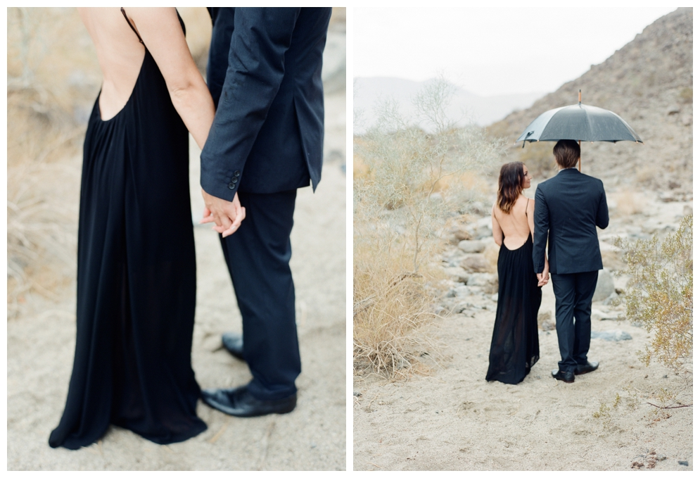 PALM_SPRINGS_ENGAGEMENT_SESSION_0022.jpg