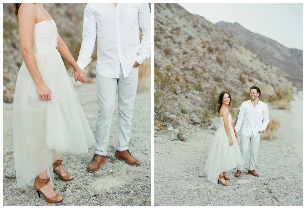 PALM_SPRINGS_ENGAGEMENT_SESSION_0023.jpg