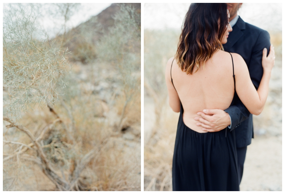 PALM_SPRINGS_ENGAGEMENT_SESSION_0025.jpg