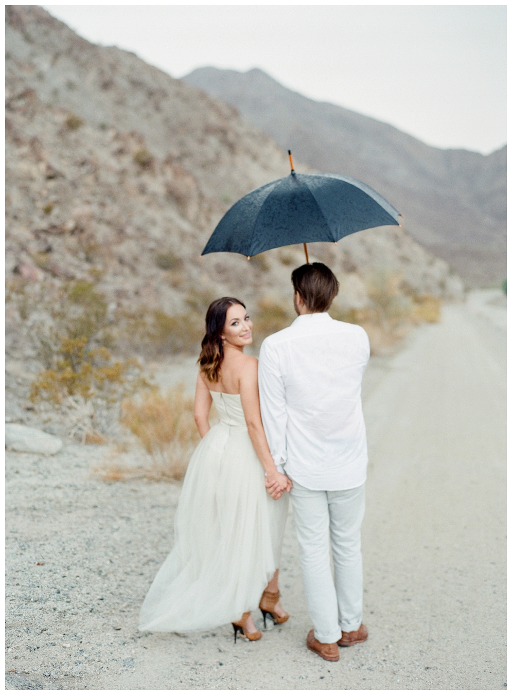 PALM_SPRINGS_ENGAGEMENT_SESSION_0027.jpg