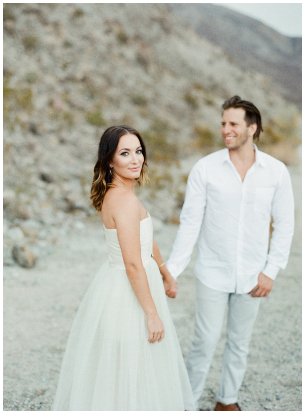 PALM_SPRINGS_ENGAGEMENT_SESSION_0028.jpg