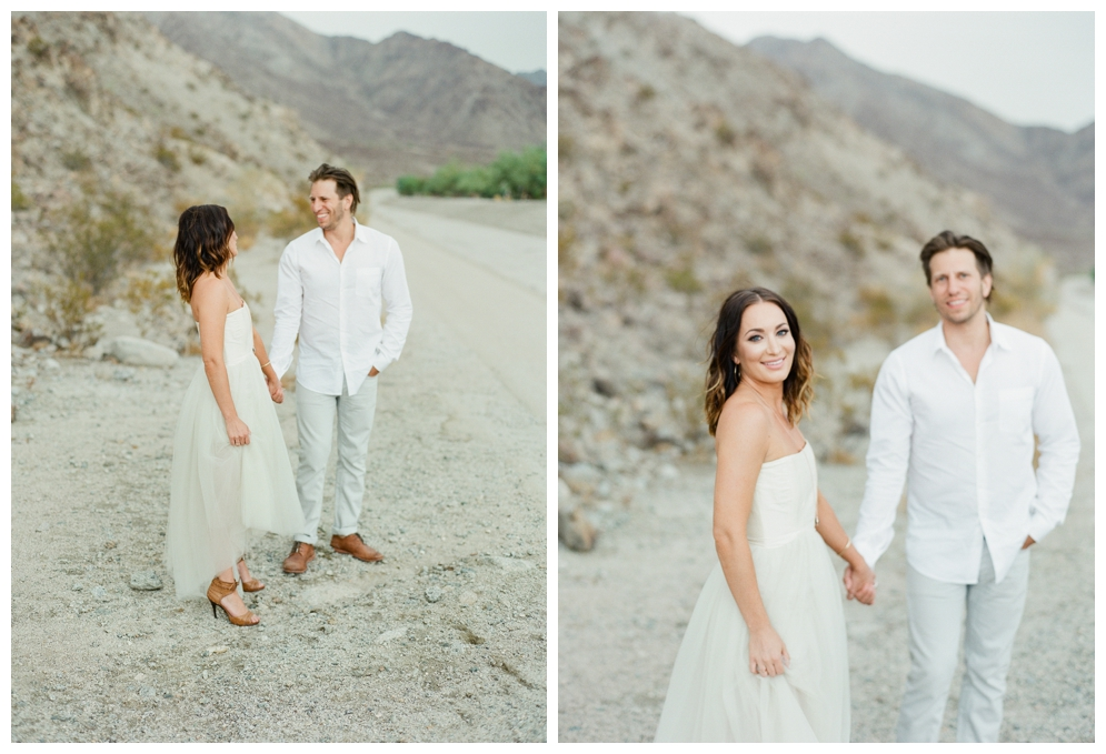 PALM_SPRINGS_ENGAGEMENT_SESSION_0030.jpg