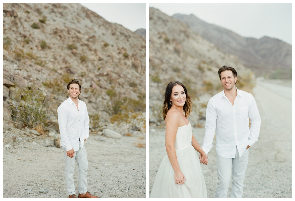 PALM_SPRINGS_ENGAGEMENT_SESSION_0031.jpg