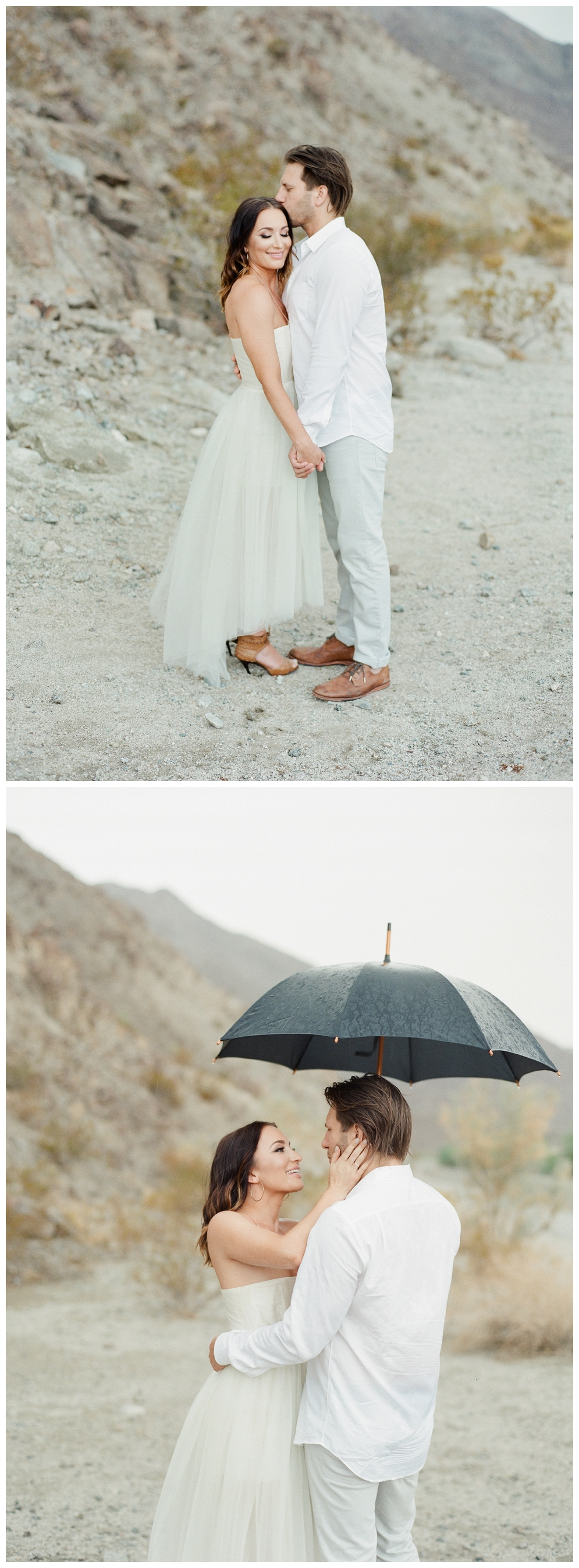 PALM_SPRINGS_ENGAGEMENT_SESSION_0029.jpg