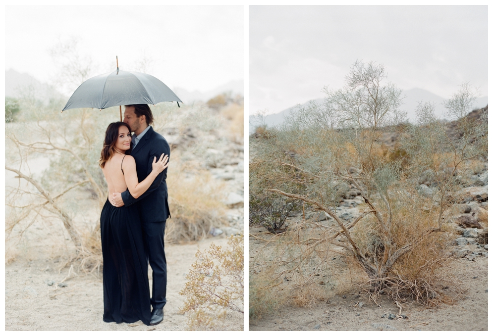 PALM_SPRINGS_ENGAGEMENT_SESSION_0033.jpg