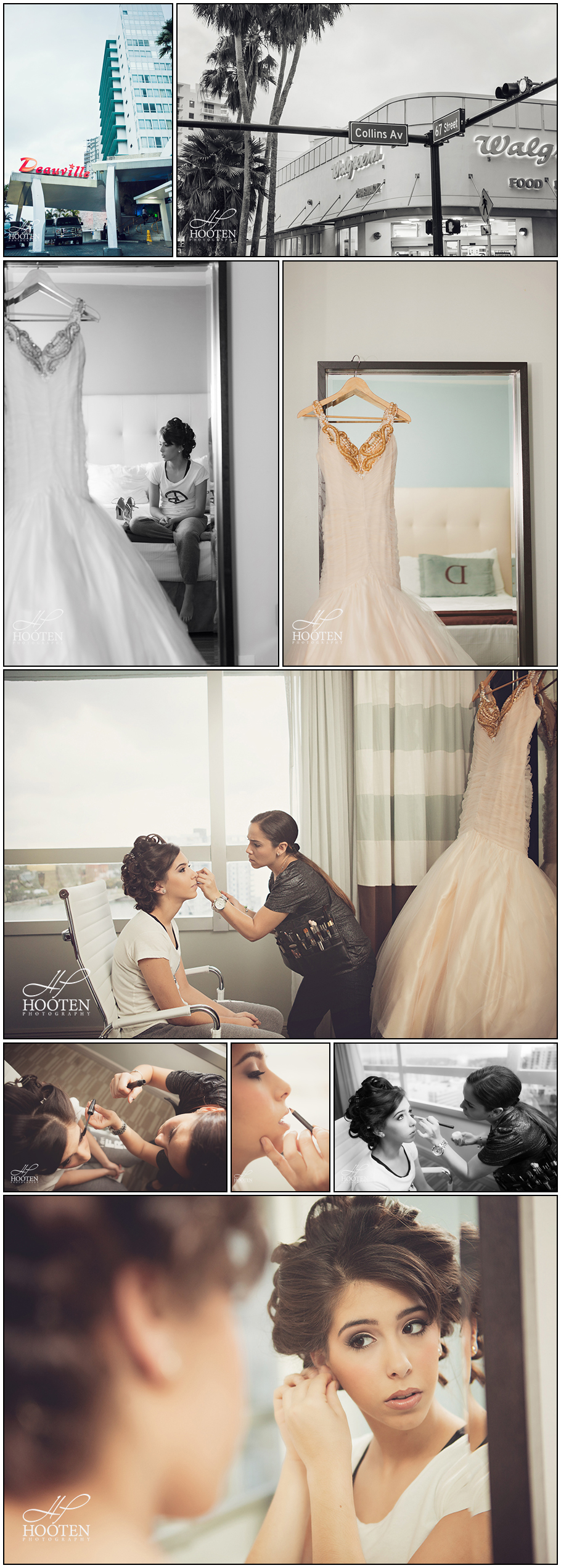 Miami Quince Photography-Getting Ready-Deauville Hotel-Photo.jpg