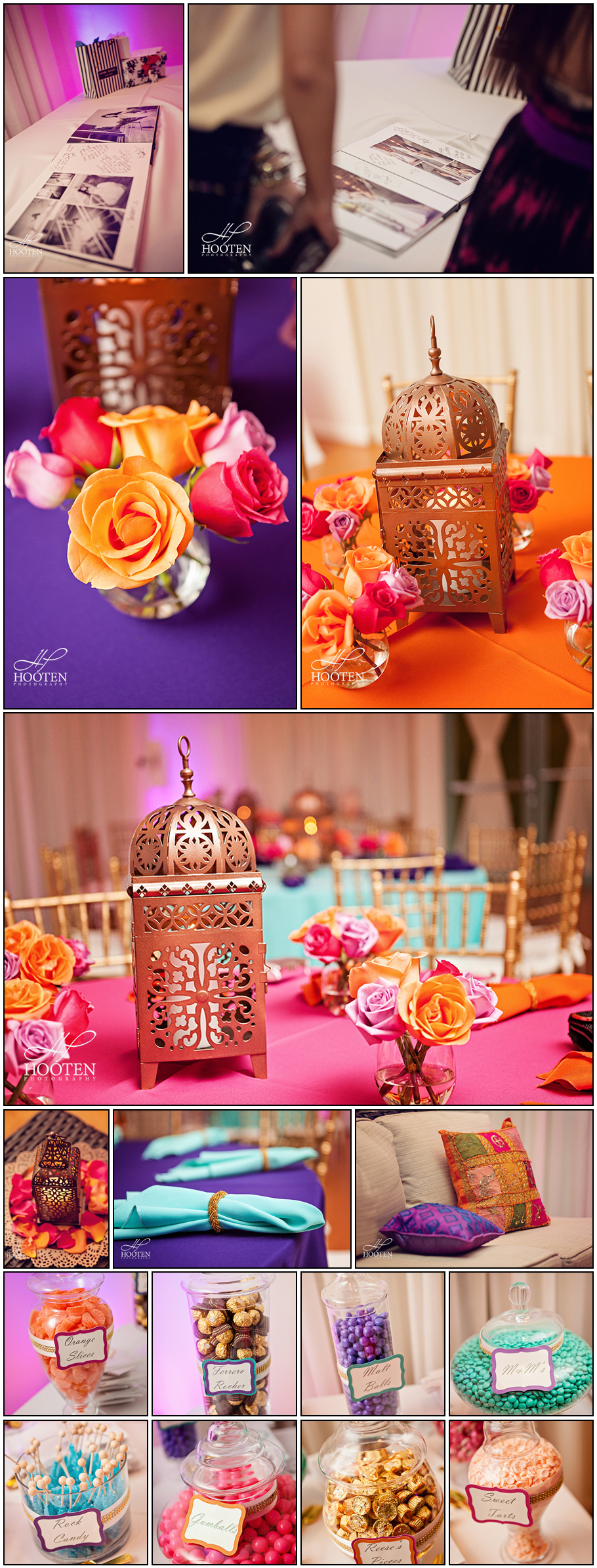 Miami Quince Photography-Shane Center-Photo.jpg