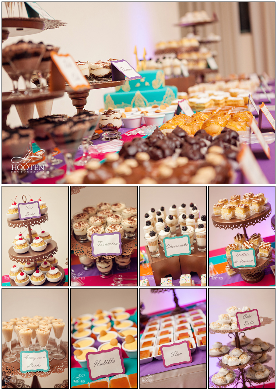 Miami Quince Photography-DessertBar-Photo.jpg