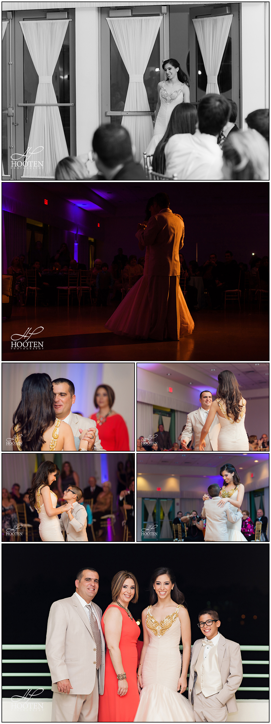 Miami Quince Photography-First Dance-Shane Center-Photo.jpg
