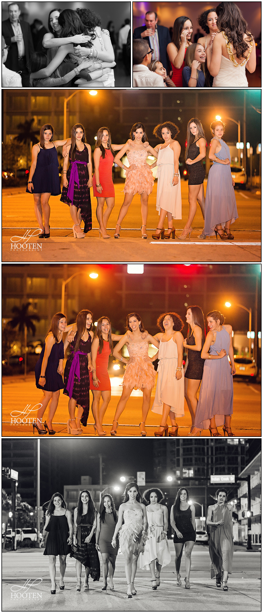 Miami Quince Photography-Quince Party-Photo.jpg