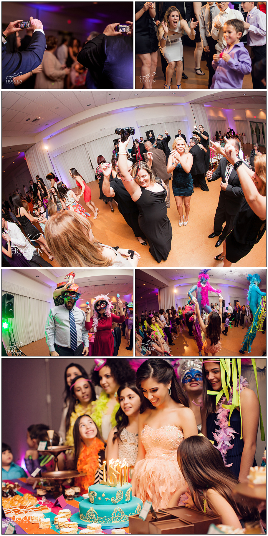 Miami Quince Photography-Shane Center-Hora Loca-Photo.jpg