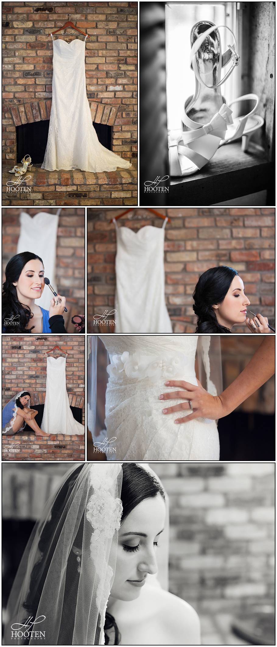 Miami-Wedding-Photography-Immaculate-Conception-Catholic-Church-Details-Photo.jpg