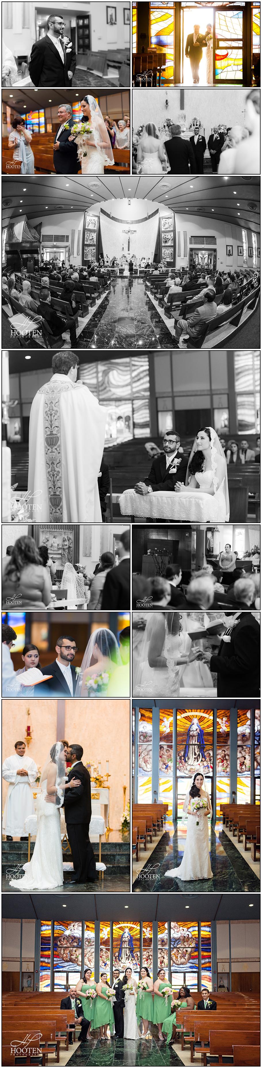 Miami-Wedding-Photography-Immaculate-Conception-Catholic-Church-Ceremony-Photo.jpg