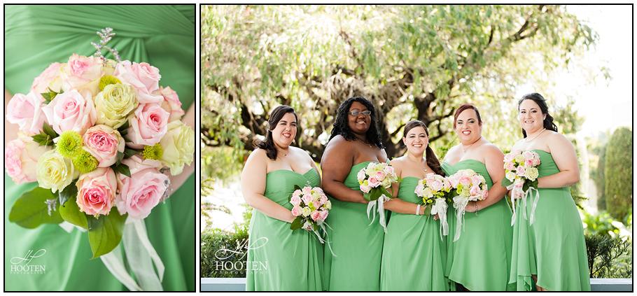 Miami-Wedding-Photography-Immaculate-Conception-Catholic-Church-Bridesmaids-Photo.jpg
