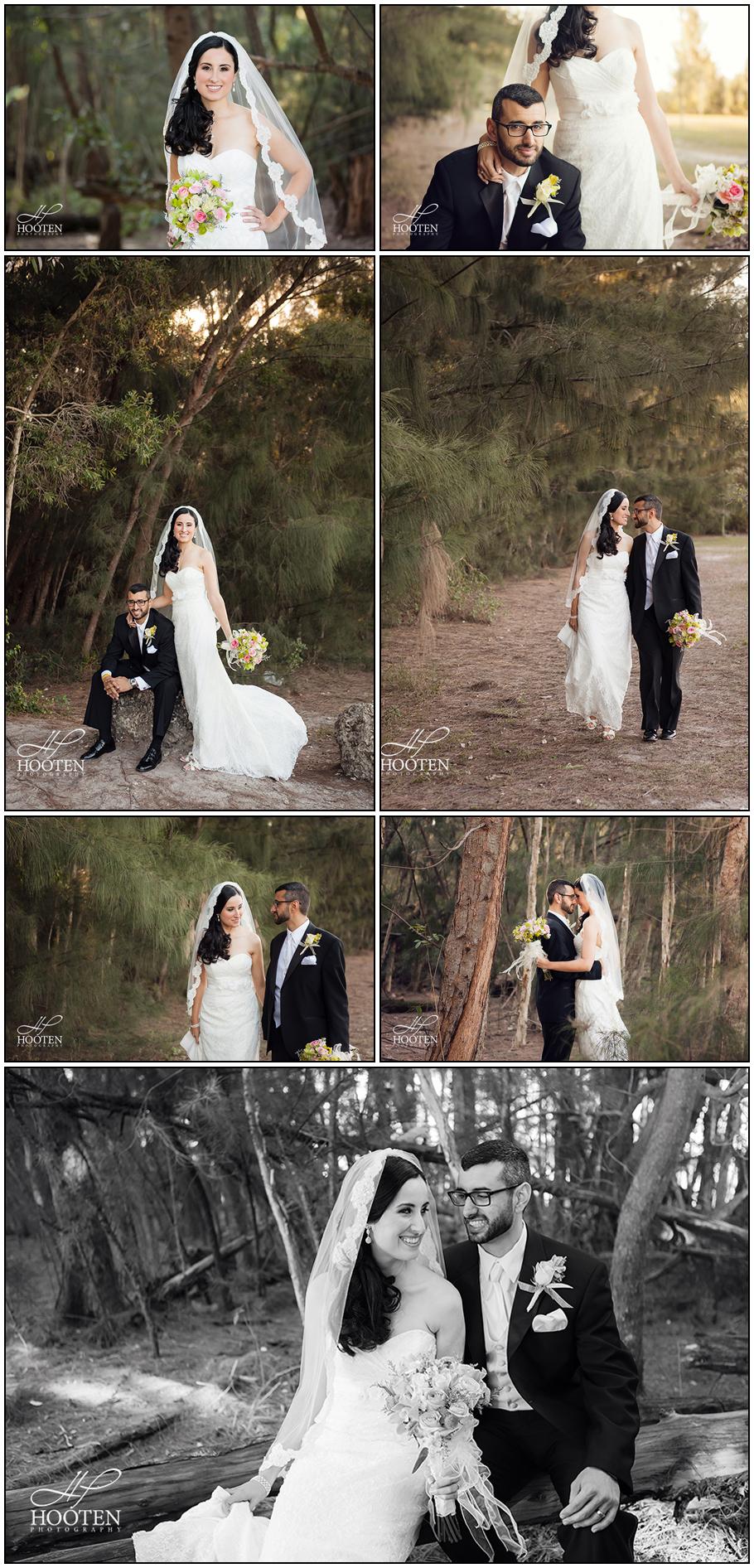 Miami-Wedding-Photography-Spring-Wedding-South-Florida-Photographer-Photo.jpg