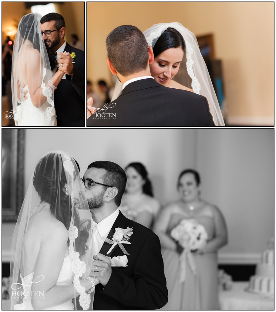 Miami-Wedding-Photographer-Hialeah-Wedding-First-Dance-Photo.jpg