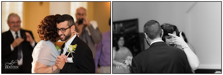 Miami-Wedding-Photographer-Hialeah-Wedding-Immaculate-Conception-Church-Reception-Photo.jpg